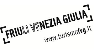 Portale Turismo Fvg